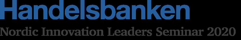 Handelsbankennewlogo