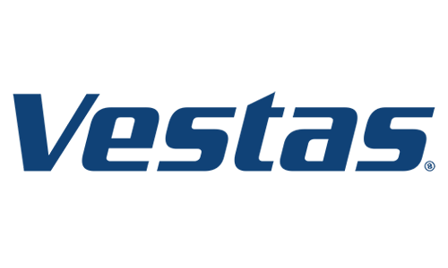 Vestas