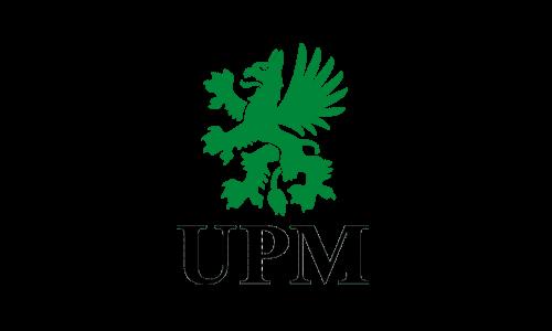 upm_ny